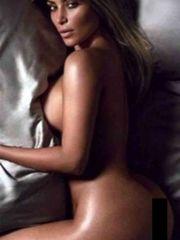 Fotos Los mejores desnudos de Kim..