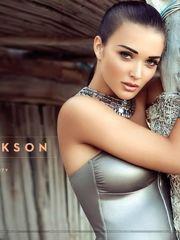 Amy Jackson HD Wallpapers Most stellar..