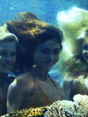 H2O Just Add Water - Mermaids Emma..