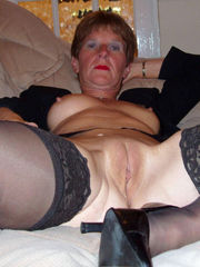 Maturator Real Exclusive Mature And..