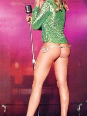 Debbie Gibson - фотки - xHamstercom