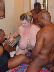 Home Porn Jpg Fat tastey ladies..