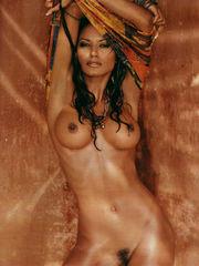 Bingham pin naked traci - Porn pin