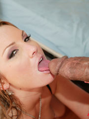 Porn Photo From Flower Tucci Shane..