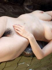 Sexjapaneseporn Yuma Asami  Porngals..