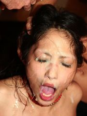 "Asian Pornography comics ""  of 80.."