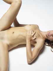 Gaby Hegre Free Nude Pics Bravo Erotica