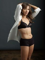 Ann Perkins Akso  to Unclothe Down When..