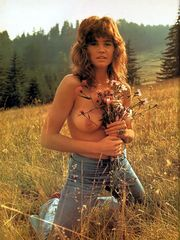 Maria Schneider nude, nude - Images and..