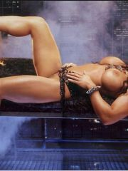 China wwe playboy nude - Porn Images..