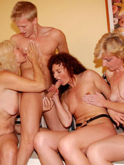 incest - family , bang-out in der..