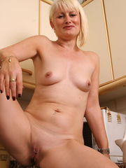 AllOver30 - Over 30 Cougar featuring..