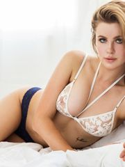 Ireland Baldwin bare - pictures, naked,..