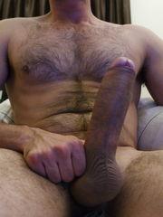 best Big Cock pictures on Pholder Big..