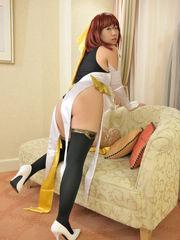 FLOWER NET Magical chick Megumi -  -..