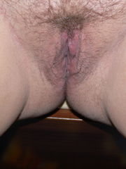 Preggie twat close up - Hook-up archive