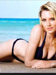 49 Super-steamy  Of April Bowlby Are..