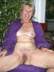 Insatiable euro wives with chubby..