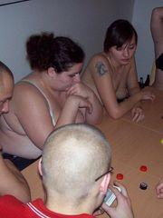 poker - Mobile Homemade Porn Sharing