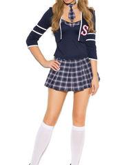 Princes schoolgirl pics free download