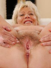Gobble MY Vag I WANT TO Jism ON YOUR..