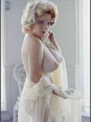 Pamela Anne Gordon has extraordinaire..