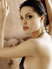 angelina jolie celeb - file.army