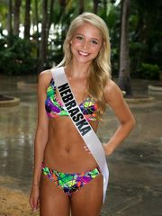 PAGEANT DESIGN blog: Miss Maiden USA..