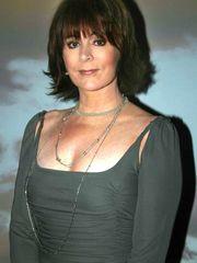 9th Annual PRISM Awards 2005 - Patricia..