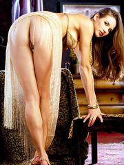 Cheyenne Silver фото..