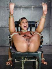 TTL) i dont think she  it.... 13..