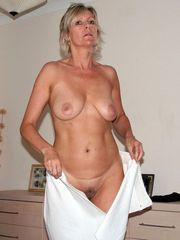 Whorey mature damsels nude pics from..