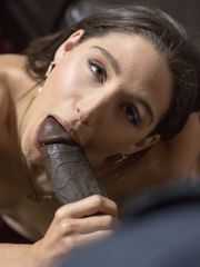 Abella Danger - Dark-hued is Better