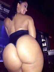 Hardcore redbone femmes - Porno pics