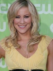 Brittany Daniel Online - Photo Gallery
