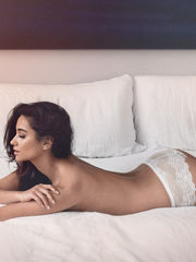 Shay Mitchell pic 310 of pics,..