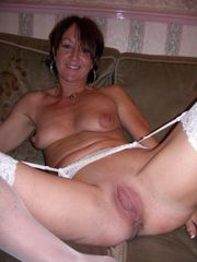 Homemade intercourse pics with bare..