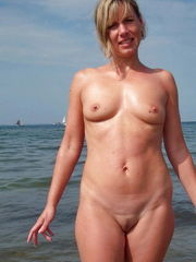 "Watch and Save As ""milf and mature.."