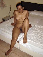 inexperienced indian cougar FORSAMPLESEX