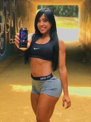 Alejandra Gil - camilita1207 - The..