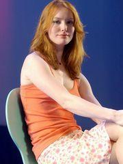 Алисия Уитт (Alicia Witt)