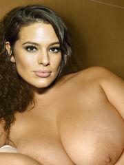 Ashley Graham naked Archives - Sex,..