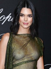 Kendall J 71st Cannes Film Fest 5-11-18..