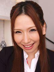 DGC 美 女 No.960 Ai Sayma 佐..