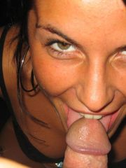 First-timer Mature Housewives &..