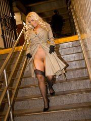 Nicole Austin Coco-37 - xHamstercom