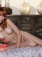 Marie Mccray Porno image