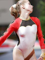 And Camel Toe Erotica 6 By..