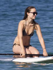 Best Actresses Nude
