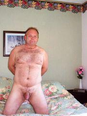 Aged faggot tube Aged Queer Tube